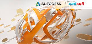 Kursy produktów AutoDesk