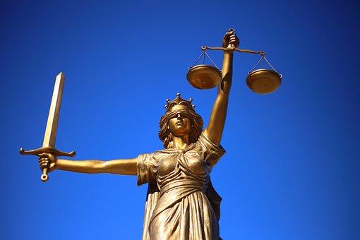 Zmiany w ustawach, rozporządzeniach i normach w listopadzie 2019