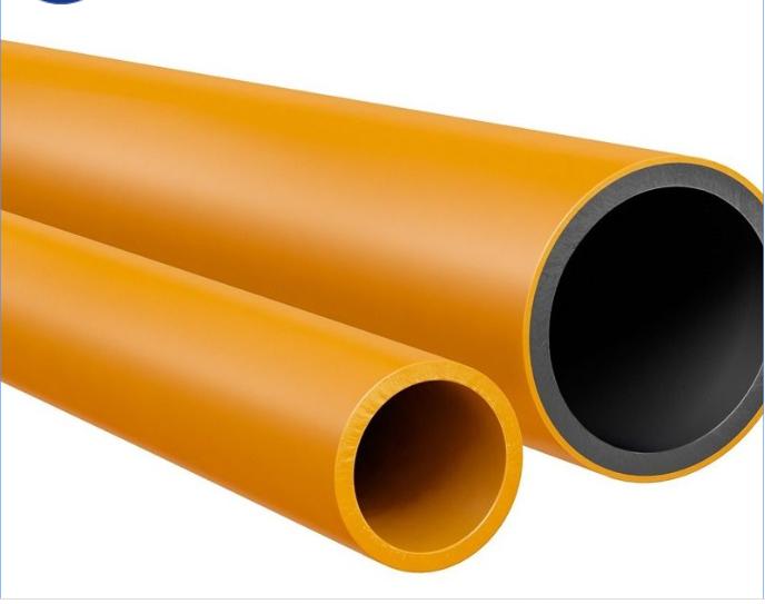 """""""Projektowanie i realizacja dystrybucyjnych sieci gazowych w świetle obowiązujących przepisów, wymogi materiałowe """""""