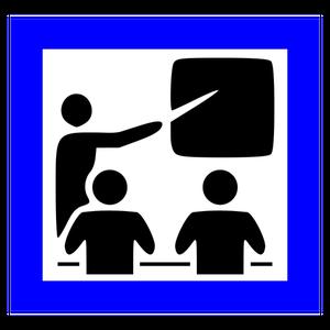 Nowe terminy kursu na uprawnienia i warsztatów branżowych