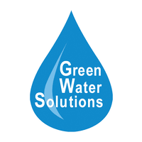 Green water solution